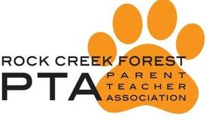 Rock Creek Forest Elementary School PTA